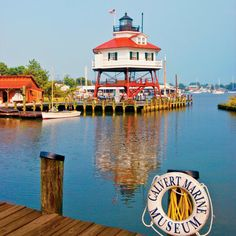 Chesapeake Bay's best kept secrets are easier to find than you think