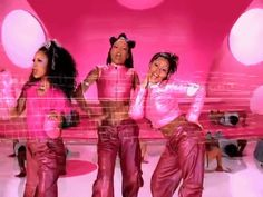 New post on black-culture Black Girl Aesthetic, 90s Aesthetic, Look Fashion, 90s Fashion, Fashion Outfits, Black Girl Magic, Black Girls, Black Is Beautiful, Pretty In Pink