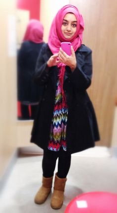 29100509bf3bc803e1855622c007b4e5--hijab-ideas-beautiful-hijab.jpg (736×1339)