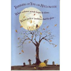 """Good morning ghouls!!! It is October 3rd! Who is enjoying it?  #hqlloween #moon #blackcat #spooky #october #happy_haunting #followme #horror #happyhalloween #autumn #fall #nature"" Photo taken by @happy_haunting on Instagram, pinned via the InstaPin iOS App! http://www.instapinapp.com (10/03/2015)"