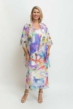 Inspiration Dress, PLUS SIZE MOTHER OF THE BRIDE CLOTHING ADELAIDE, PLUS SIZE MOTHER OF THE BRIDE CLOTHING BRISBANE MELBOURNE SYDNEY CANBERRA DARWIN PERTH