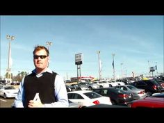 lucas chevrolet used cars huge inventory bryan cagle certified. Cars Review. Best American Auto & Cars Review