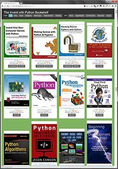 """16 Common Python Runtime Errors Beginners Find 