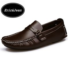 cheap for discount 6f608 5e9d2 les chaussures de cuir cuir cuir occasionnel occasionnel homme hommes  marque italienne 8310dd