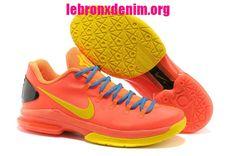 e8420c7b08c1 Buy Nike Zoom KD V Elite Team Orange Klein Durant Basketball Shoes For Men  In 93989 Discount from Reliable Nike Zoom KD V Elite Team Orange Klein  Durant ...