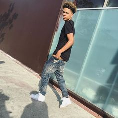 Lucas Coly (@iamlucascoly) • Instagram photos and videos featuring polyvore