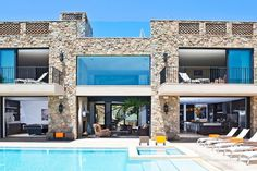 Malibu Estate Vacation Rental in Los Angeles County - RedAwning