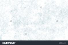 White and gray textures. Abstract white background. Stock photography, images, pictures, Illustrations. Download  this images on Shutterstock, Istockphoto, Fotolia, Adobe, Dreamstime.