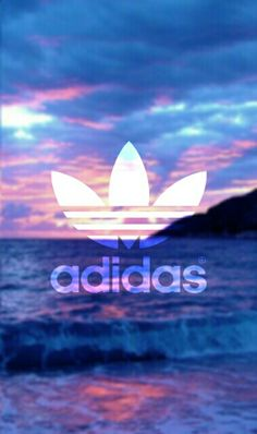52 Ideas wall paper ipad quotes friends for 2019 Adidas Iphone Wallpaper, Hype Wallpaper, Iphone Background Wallpaper, Adidas Backgrounds, Phone Backgrounds, Hypebeast Wallpaper, Aesthetic Wallpapers, Cute Wallpapers, Poster