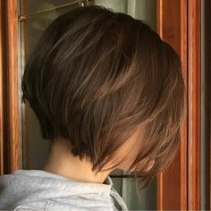 """3,558 Likes, 29 Comments - ShortHair 