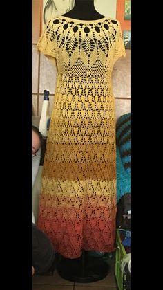 Sommerkleid Summer, Curve Dresses