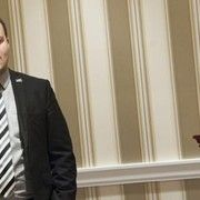 awesome Josh Duggar sued via porn celebrity for robust intercourse