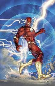 Image result for flash comics