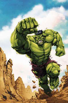 #Hulk #Fan #Art. (Hulk) By: Shane Davis. (THE * 5 * STÅR * ÅWARD * OF: * AW YEAH, IT'S MAJOR ÅWESOMENESS!!!™)[THANK Ü 4 PINNING!!!<·><]<©>ÅÅÅ+(OB4E)