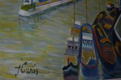"detalle de"" pont neuf Paris"" Jordi Curos"