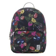 Rucsac The Pack Society Cool Backpacks, Vera Bradley Backpack, Fashion Backpack, Houston, Zip Ups, Tommy Hilfiger, Chelsea, Notebook, Packing