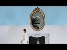 ▶ Chanel | Haute Couture Fall Winter 2014/2015 Full Show | Exclusive - YouTube