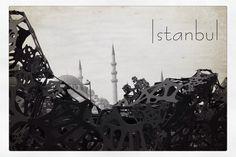 #postcard #istanbul
