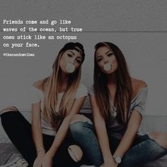 Besties Quotes, Best Friend Quotes Funny, Girl Quotes, Funny Sayings, Bffs, Funny Memes, Happy Birthday Quotes For Friends, Birthday Wishes Quotes, Dear Best Friend