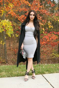 http://www.thebeautybybel.com/2014/10/tench-coats.html