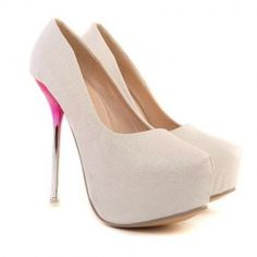 Cheap Womens Shoes, Wholesale Womens Shoes Online At Discount Prices Page 5