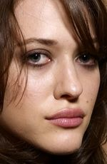 Kat Dennings ( #KatDennings ) - an American actress who has started her acting career with a role in an episode of the HBO series Sex and the City, and appeared since in many films - born on Friday, June 13th, 1986 in Bryn Mawr, Pennsylvania, United States