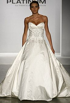 Pin by patricia stromko on wedding pinterest party for Wedding dress rental boston