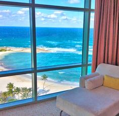 Views like WHOA!