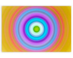 Geometric Art Horizontal Print Fine Art Photography Large