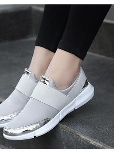 Online Fashion Stores, Affordable Fashion, Chiffon, Mesh, Bodysuit, Slip On, Collections, Sneakers, Accessories