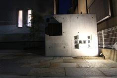 幻想的な光が我が家へと導く。心なごむ夜の装い。 #lightingmeister #pinterest #gardenlighting #outdoorlighting #exterior #garden #light #house #home #glassblock #fantastic #calm #tile #ガラスブロック #ガラス #ブロック #幻想的 #光 #和む #タイル #家 #庭 #玄関 Instagram https://instagram.com/lightingmeister/ Facebook https://www.facebook.com/LightingMeister