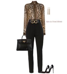 Women S Fashion Boutique Cheap Classy Outfits, Trendy Outfits, Cute Outfits, Fashion Outfits, Womens Fashion, Business Casual Attire, Professional Outfits, Look Formal, Look Street Style