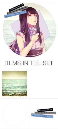 """""""I Only want to be with you"""" by fashiongirl667 ❤ liked on Polyvore featuring art"""