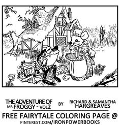 Pin by Donna Collins on Creative Coloring Pages Coloring