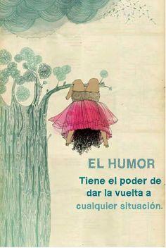 El Humor