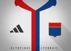 OLYMPIQUE LYONNAIS - OL