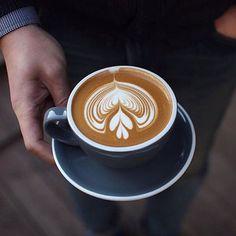 Acme Latte Art