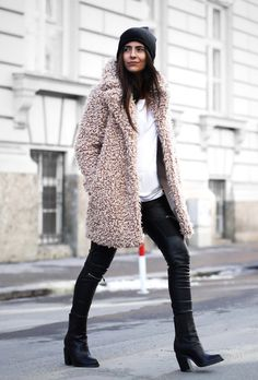 Find More at => http://feedproxy.google.com/~r/amazingoutfits/~3/0qYWTr01kuI/AmazingOutfits.page