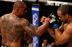 Thiago Silva Drops Out of UFC Fight Night 35 Bout Against Ovince St-Preux - http://www.scifighting.com/thiago-silva-drops-ufc-fight-night-35-bout-ovince-st-preux/