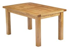 dining furniture in sydney