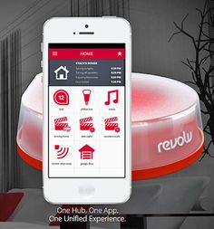 We review Revolv Hub which allows you to centralize control of your various home devices in surprisingly easy way. Check its Release Date, Price, Specs info here.