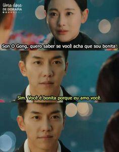 Lee Seung Gi, Kdrama, Kpop, Drama Movies, K Idols, Bts Memes, Tv Series, Funny, Asian