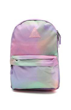 http://www.pacsun.com/neff/scholar-tie-dye-backpack-0646480020001.html?cvosrc=affiliate.cj.2687457
