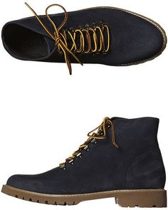 Vanishing Elephant Hiking Boot on shopstyle.com.au