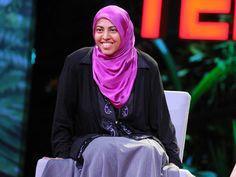 Nadia Al-Sakkaf: See Yemen through my eyes | Video on TED.com