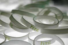HTC Bands