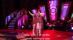 Aretha Franklin - Respect (Subtitulado al Español) Aretha Franklin, Hip Hop Rap, Videos, Respect, Blues, Youtube, Concert, Police, Link