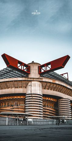 Ac Milan, Great Team, Opera House, Football, Wallpapers, Twitter, Drawings, Fitness, Life