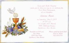 52 best confirmation images on pinterest first holy communion