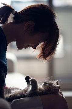 10 Reasons Why Cats Make Great Pets I Love Cats, Cute Cats, Funny Cats, Crazy Cat Lady, Crazy Cats, Kittens Cutest, Cats And Kittens, Cat Photography, Cat People
